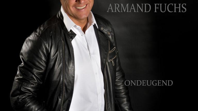 Armand Fuchs