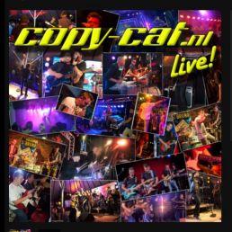 Copycat Acoustic