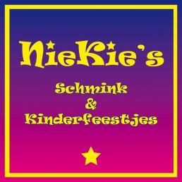 Niekie Kids Design