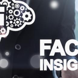 Artificial Intelligence, mensen & waarde