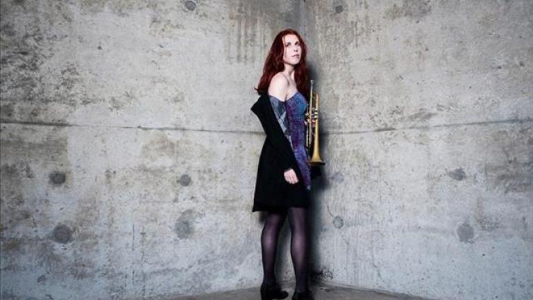Tessa van Genderen (solo)