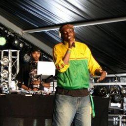 DJ Braco