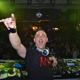 Foute Half Uur met DJ Tommy