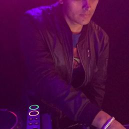 DJ Generis