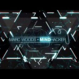 Marc Woods MiNDHACKER