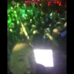 DVD DJ Show Michel de Grote