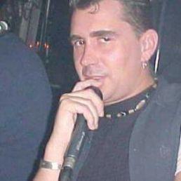 MC Paul T