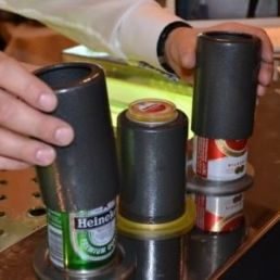 Sports/games Didam  (NL) Beer Beer