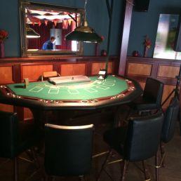 Sports/games Didam  (NL) Casino Evening!
