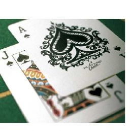 Sport/Spel Wormerveer  (NL) Blackjack Clinic