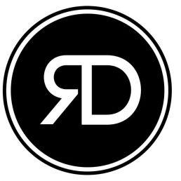 R&D DJ
