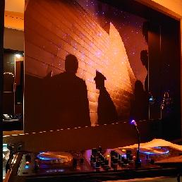 DJ Wassenaar  (NL) djdre