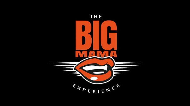 The Big Mama Experience