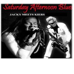 JACKY meets Kiers