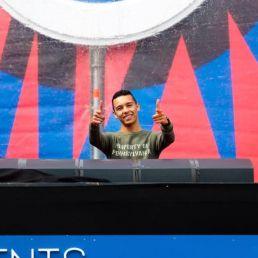 JAEL (DJ)