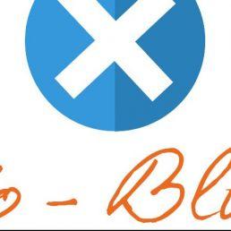 No-Blue Feest cover band