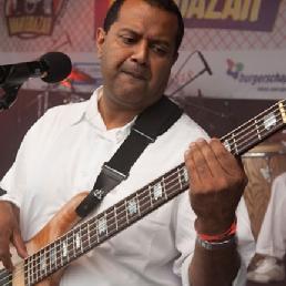 La Fiesta Allround Band