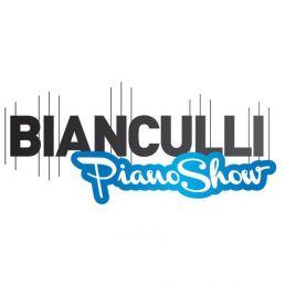 Bianculli Piano Show