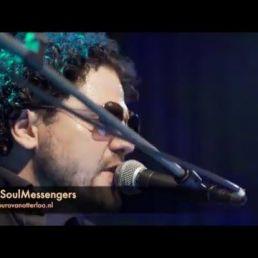 Soul Messengers