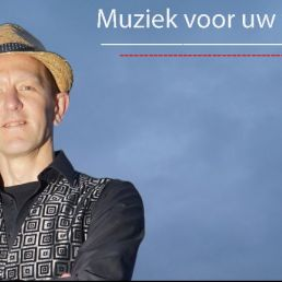 Zanger 't Veld  (NL) Koos Slippens