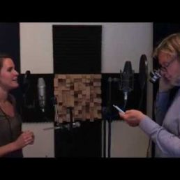 Duo Cantare
