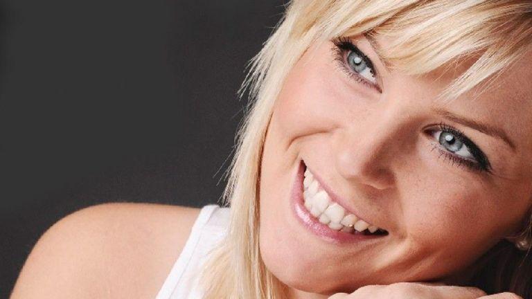Victoria - Helene Fischer Double