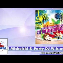 DJ Michelski