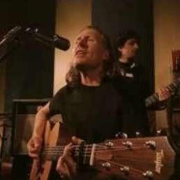 Ben Littlewood Band