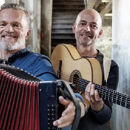 Zanggroep Nuenen  (NL) Dictus & Van Son