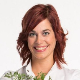 Home chef Almere  (NL) Bianca Janssen