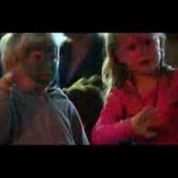 Kindershow - Dolle Pret met Bart Juwett