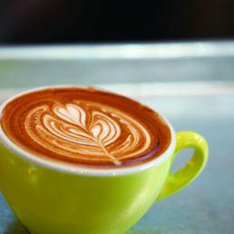 De kunst van koffiezetten: Barista workshop