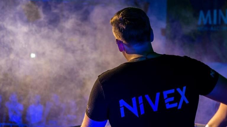 DJ NIVEX