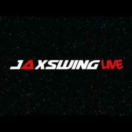 JAXSWING