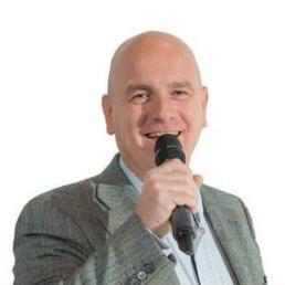Marco Tomassen
