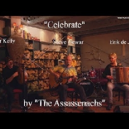 The Assassenachs