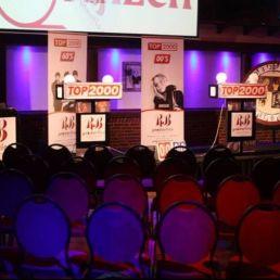 Sport/Spel Varsseveld  (NL) Top 2000 Spelshow
