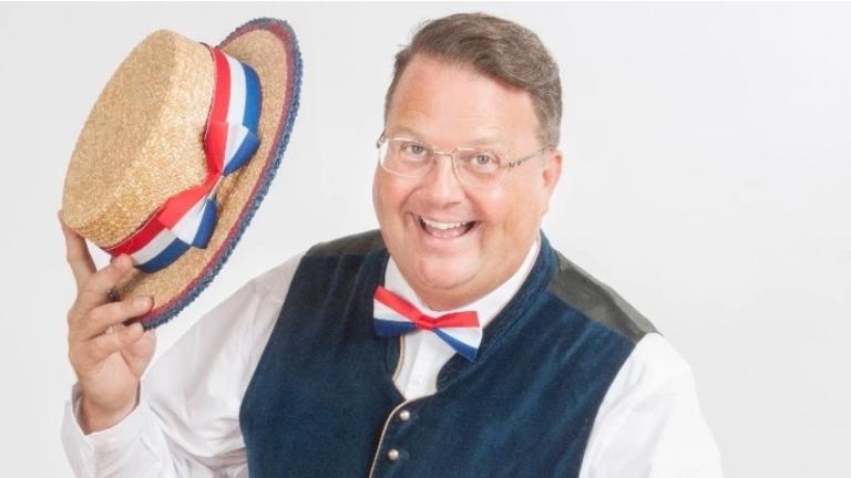 Henk Hollands (Show)
