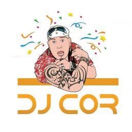 DJ Cor