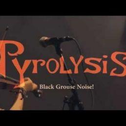 Folkband Pyrolysis
