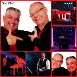 Duo P&K