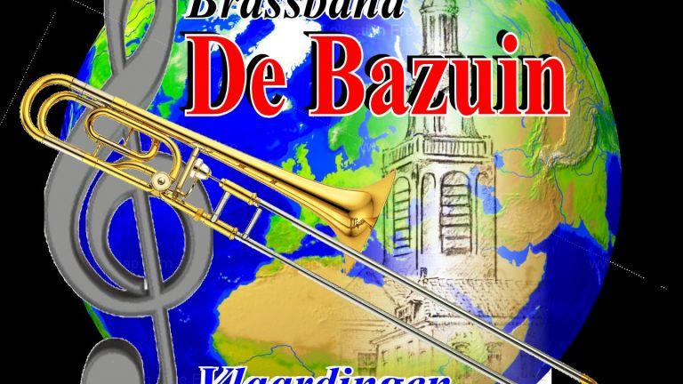 De Bazuin Vlaardingen