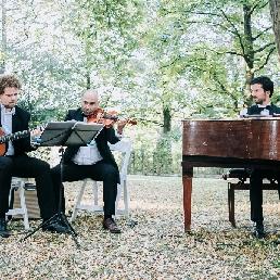 Trio Fraguro