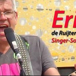 Erik de Ruijter