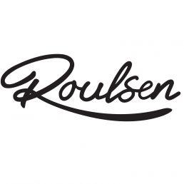 Roulsen