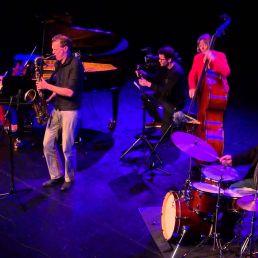 H3 & De Hilster Jazzkwartet