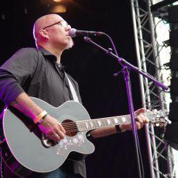 Gitarist Dordrecht  (NL) Fixxxman