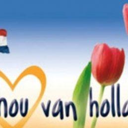 Bierproeverij Hollands Nieuwe