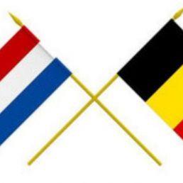 Bierproeverij Holland vs België