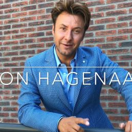 Dyon Hagenaars